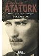 Panel Kırtasiye Mustafa Kemal Atatürk - Mücadelesi ve Özel Hayatı Renkli